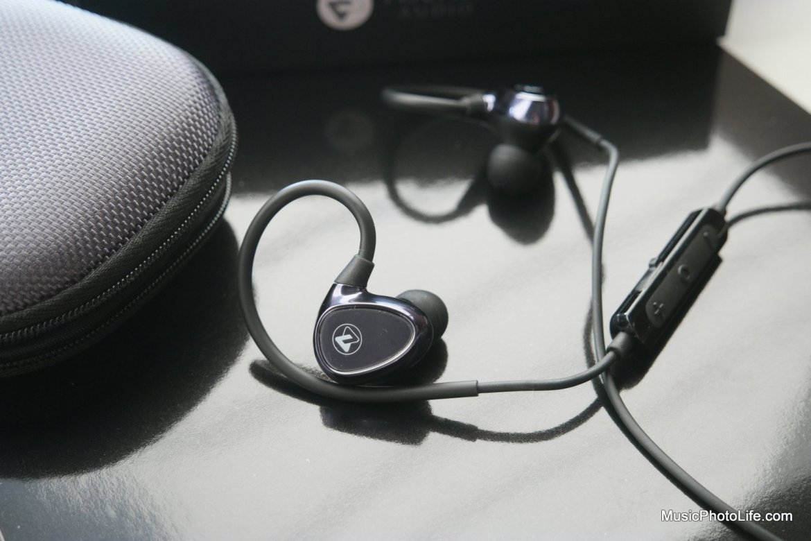 Fischer Audio Omega Infinity review by musicphotolife.com
