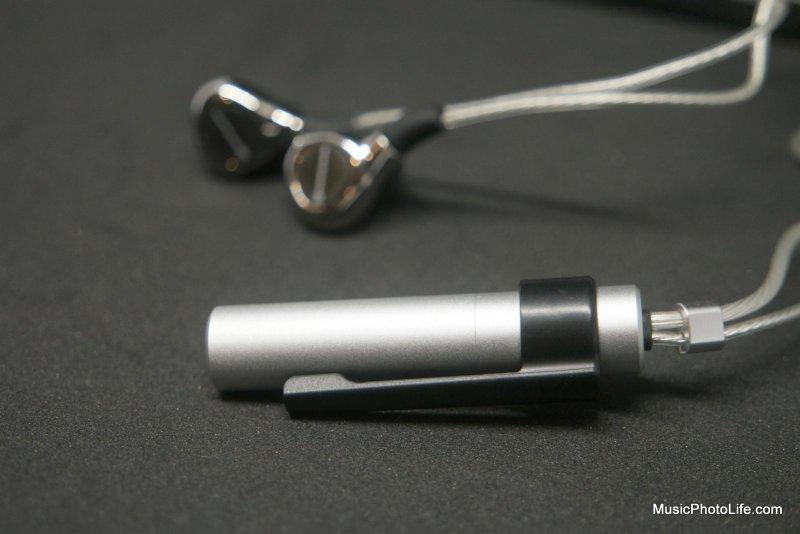Beyerdynamic Xelento Wireless Review: Premium In-Ear Headphones by musicphotolife.com