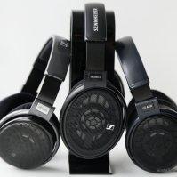 Harman Kardon Aura Studio 2 Review: Bluetooth Speaker