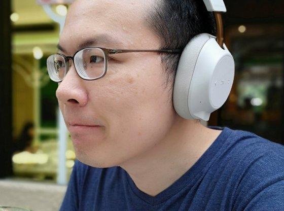 Plantronics BackBeat GO 810 review by musicphotolife.com, Singapore consumer gadget tech blog