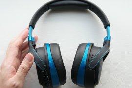 Audeze Mobius review by musicphotolife.com, Singapore consumer audio product blogger