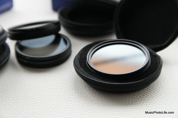 bitplay smartphone lens filter review by musicphotolife.com, Singapore consumer tech blogger