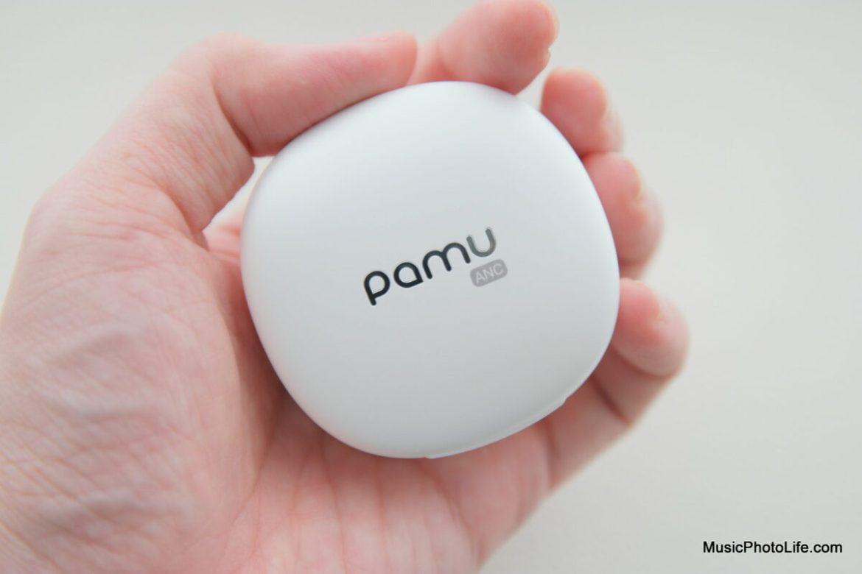 PaMu Quiet Mini review by Music Photo Life, Singapore tech blog
