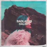 Halsey, la giovane cantante New Americana