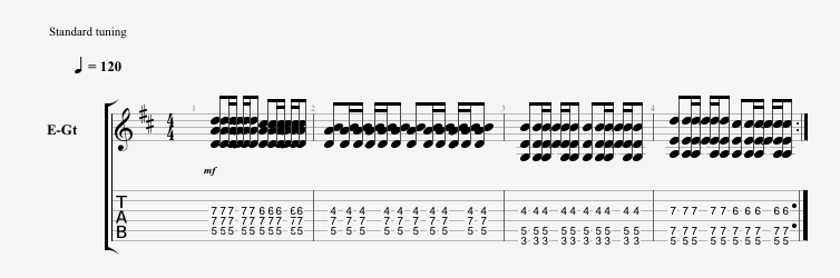 Power-Chord-Octave-Variations1