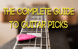 Guitar-Picks-and-plectrum-buying-guide