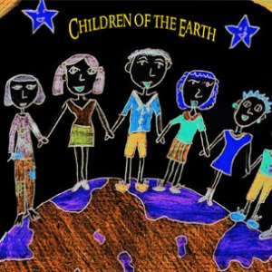 Children-of-the-Earth-Primary-School-Music