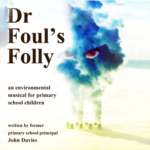dr-fouls-folly-primary-school-musical