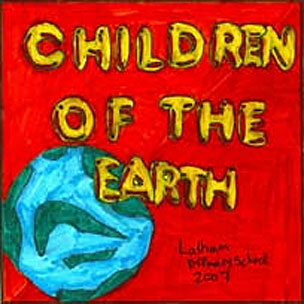 Children-of-the-Earth-Latham-Primary-School1