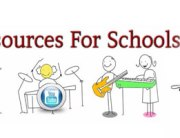 music-resources-for-schools-primary-musicals