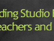 home-recording-studio-essentials-for-songwriters-teachers-and-music-students