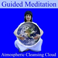 atmospheric-cleansing-cloud-childrens-meditation