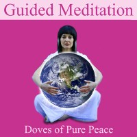 doves-of-pure-peace-childrens-meditation