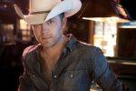 Justin Moore Plans Hurricane Relief Concert
