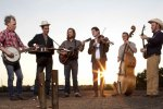 Old Crow Medicine Show Launches Tour