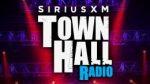 SiriusXM Radio Launches New Channel