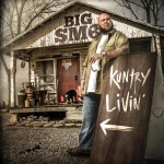 A&E Networks To Premiere 'Big Smo' on June 11