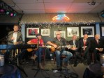 Songwriter Equity Act Introduced In Senate