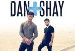 Dan + Shay Announce October Tour