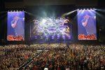 CMA Music Festival Sees 88,500 Daily Visitors, Social Media Boom