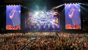 music festival hits all time attendance high musicrow