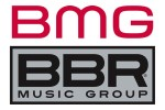 BMG Acquires Nashville-Based BBR Music Group