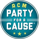 Dierks Bentley, Cam, Brandy Clark, Dean Dillon Sign On For ACM Party For A Cause