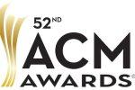 ACM Awards Winners Revealed