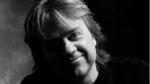 Producer's Chair — Tom Hambridge