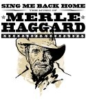 Merle Haggard Tribute Adds Performers, Tickets Still Available