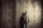 Spirit Music Nashville Acquires Cary Barlowe Catalog