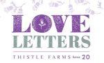 Reba, Jason Isbell, John Prine Set For Thistle Farms Fundraiser