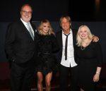 Universal Music Group Nashville Celebrates ACM Wins