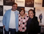 Charlie Worsham Celebrates New Album With Station Inn Party