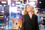 Shania To Release First New Album In 15 Years This Fall