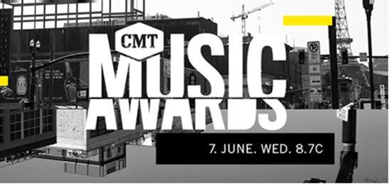 Cmt Music Awards Announce Nominees Musicrow Nashville