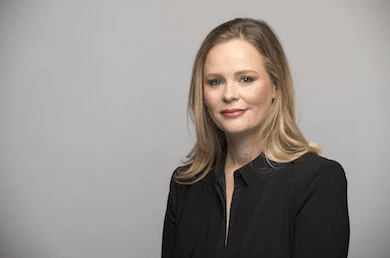 Sara Knabe Named VP/A&R At BBR Music Group