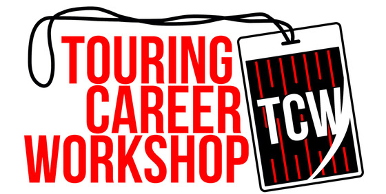 touring career workshop expands session lineup in wake of las vegas tragedy musicrow. Black Bedroom Furniture Sets. Home Design Ideas