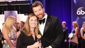 Cindy Watts Earns CMA Media Achievement Award :