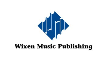 """Tencent Music, """"Chinese Spotify,"""" Goes Public After Interest"""