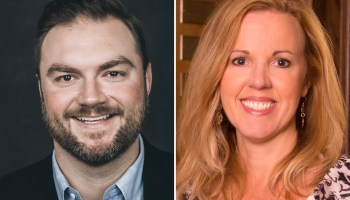 Opry Entertainment Adds Jordan Pettit Ups Gina Keltner And Lisaann Dupont