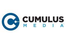 Image result for cumulus media logo