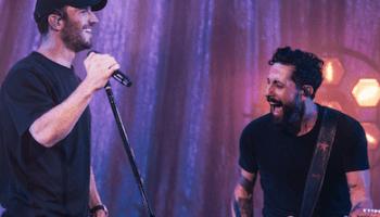 Old Dominion Announces Additional Happy Endings Tour Dates :
