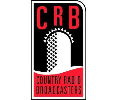 Kenny Chesney, CRB Artist Humanitarian Award, Country Radio Broadcasters, Country Radio Seminar
