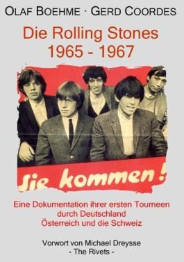 boehme-coordes-1965