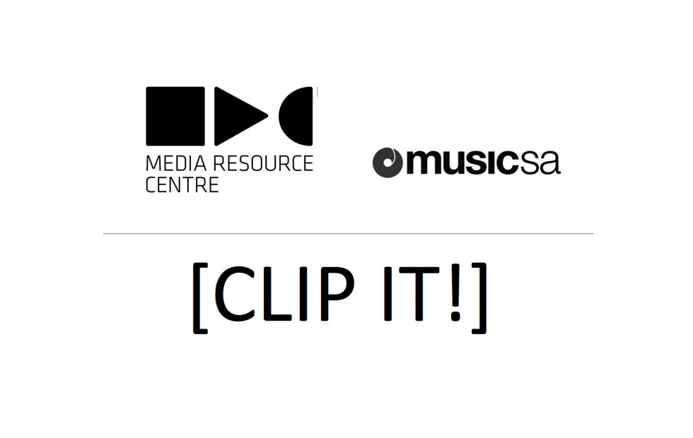 CLIP IT Initiative returns for 2017/18