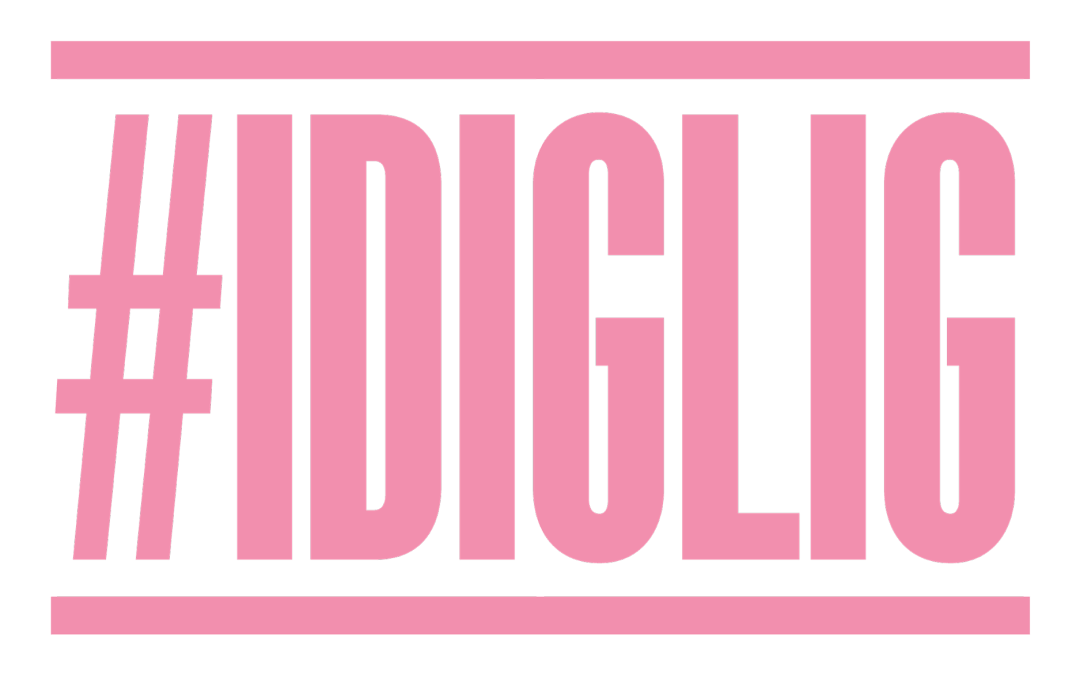 iDigLig Digital Records
