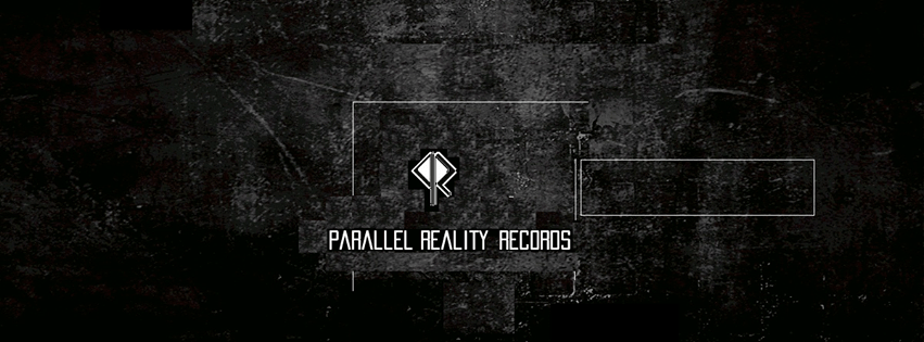 Parallel Reality Records 1