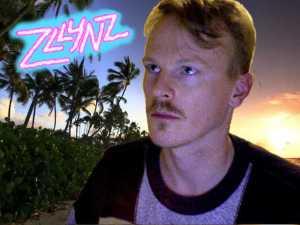 ZLLYNZ2