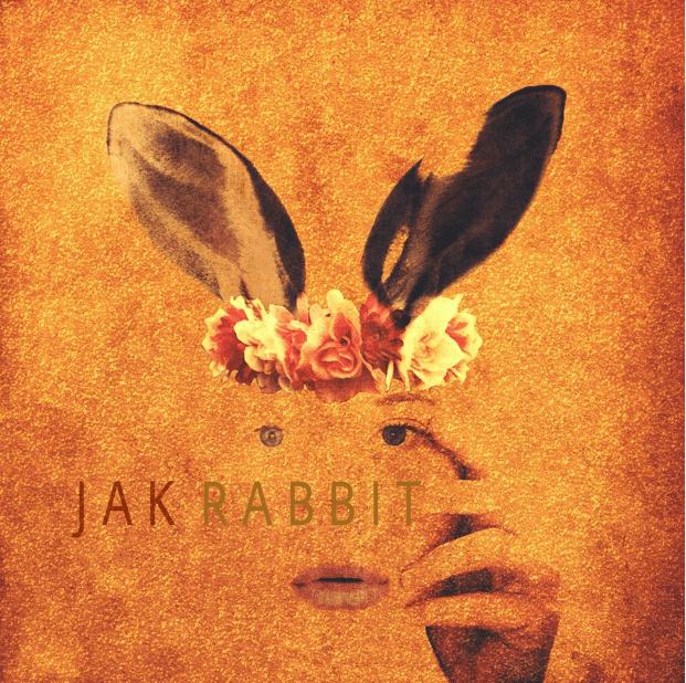 Jak Rabbit 2